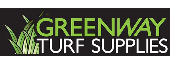 Greenway Turf